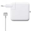 60W apple laadija Magsafe 2 MacBook Pro 13 inch
