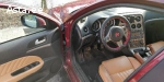 Alfa Romeo 159 1.9 JTDm 85kW