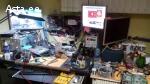 ARVUTIABI - ESOFT срочный ремонт компьютерной техники