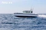 AXOPAR 28 CABIN, 2019 for sale 17 500 Euro