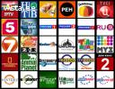 Большой выбор IPTV и OTT телевизионных каналов