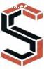 Бюро Переводов SMCM: Качество, Точные сроки, Скорость
