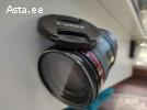 canon zoom lens ef 24-105mm 1 4l is usm
