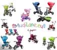 Детские электромобили, мебель, игрушки, велосипеды
