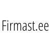Firmast.ee - отзывы о работодателях Эстонии!
