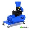 Гранулятор GRAND-200 / 11 кВт, 380В