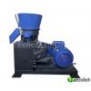 Гранулятор комбикорма, пеллет GRAND-400 / 30-37 кВт, 380В