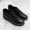 JalatsiParadiis – Mugava jalatsite pood