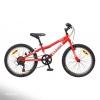 Jalgratas lastele