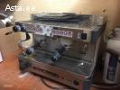 Кофемашина La Cimbali M28 Select