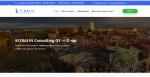 консультации по бухгалтерскому учету в Финляндии или Эстонии