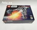 LEGO Star Wars Nebulon-B Frigate (77904)