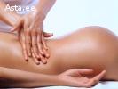 Массажная терапия только для женщин