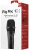 Микрофон MULTIMEDIA IRIG MIC HD 2