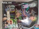 Monster High Deuce &Gill