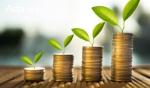 Надёжные вклады +20% в год