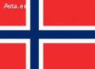 Norwegian language , tutoring -Норвежский язык