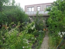 обменяю дом под Одессой на дом-дачу в Эстонии