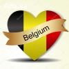 Предлагаем работу в Бельгии. lДо 15.18 в час.