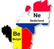 Предлагаем работу в Голландии и Бельгии.