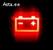 Прикурить аккумулятор в Таллинне