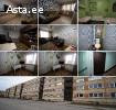 Продается 2-ух комнатная квартира Tallinna mnt 59