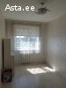 Продам 2-х Комнатную Светлую квартиру
