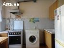 Продам 2х комнатную квартиру в центре Риги