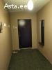 Продам двух комнатную квартиру в Ахтменской части Кохтла-Ярв