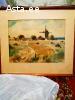 Продам картину Р.Г. Уутмаа