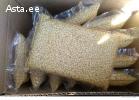 Продам кедровый орех оптом