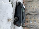 Продам Lexus RX 400H 3,3 литра 155 Kw 2007 г