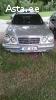 Продам на разборку Mercedes-Benz E290. 95kw, 1999