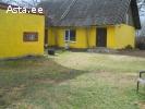 Продаю дом хутор