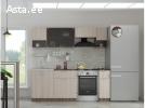 Продажа кухонь