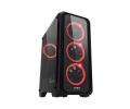 QBIT Gaming NEO iNR-apr19 игровой компьютер, новый