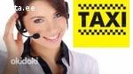 Работа диспетчером в таксофирме