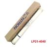Reverse osmosis membrane Vontron Lp21-4040
