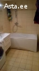 Сборка мебели,подключение техники,ремонт квартир..