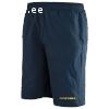 шорты shorts ACERBIS (Italy)€ 18.00