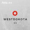 Слесарь-монтажник в Эстонию