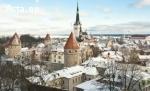 Сниму жильё в Таллинне