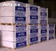 Строительные блоки 1.25 евро блок