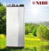 Тепловой насос NIBE S1255-6 INVERTER