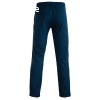 Training pants ACERBIS (Italy) - € 22.00