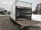Транспортные услуги,грузоперевозки,вывоз мусора,грузчики 24h