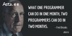 Требуется хороший программист JAVA
