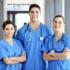 Требуются медсестры и их помощники