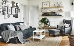 Установка и сборка мебели