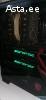 Видеокарты 4шт. Palit GTX 1080 Ti Jetstream